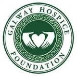 Galway Hospice Logo
