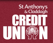 St_Anthonys_and_Claddagh_Credit_Union